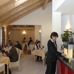 Отель Landhaus Sixtmuhle Германия, Тауфкирхен - отзывы, цены и фото номеров - забронировать отель Landhaus Sixtmuhle онлайн питание фото 3