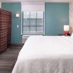 Отель Home2 Suites by Hilton Columbus/West, OH США, Колумбус - отзывы, цены и фото номеров - забронировать отель Home2 Suites by Hilton Columbus/West, OH онлайн