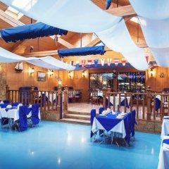 Гостиница Dilizhans Hotel в Великом Новгороде 3 отзыва об отеле, цены и фото номеров - забронировать гостиницу Dilizhans Hotel онлайн Великий Новгород гостиничный бар