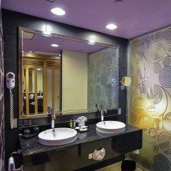 Отель RIU Plaza Panama ванная