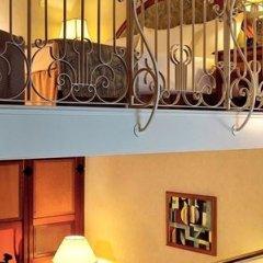Отель Hilton Budapest Будапешт детские мероприятия