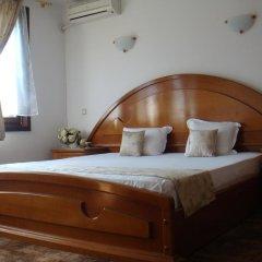 Отель Семеен хотел Елеганс Велико Тырново комната для гостей фото 3