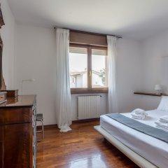 Отель Padova - Via Rizzo 49A Италия, Падуя - отзывы, цены и фото номеров - забронировать отель Padova - Via Rizzo 49A онлайн комната для гостей фото 3