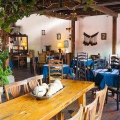 Отель Don Udos Гондурас, Копан-Руинас - отзывы, цены и фото номеров - забронировать отель Don Udos онлайн питание