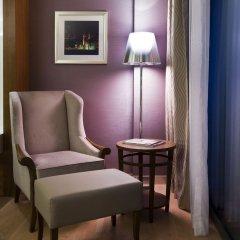 The Grand Tarabya Hotel Турция, Стамбул - отзывы, цены и фото номеров - забронировать отель The Grand Tarabya Hotel онлайн удобства в номере фото 2