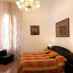 Отель Casa Dolce Venezia Италия, Венеция - отзывы, цены и фото номеров - забронировать отель Casa Dolce Venezia онлайн комната для гостей фото 3