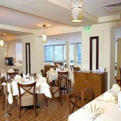Отель Festa Chamkoria Болгария, Боровец - отзывы, цены и фото номеров - забронировать отель Festa Chamkoria онлайн фото 5