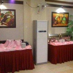 Отель Oriole Hotel & Spa Вьетнам, Нячанг - отзывы, цены и фото номеров - забронировать отель Oriole Hotel & Spa онлайн помещение для мероприятий