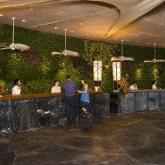Отель Centara Grand Mirage Beach Resort Pattaya Таиланд, Паттайя - 11 отзывов об отеле, цены и фото номеров - забронировать отель Centara Grand Mirage Beach Resort Pattaya онлайн гостиничный бар