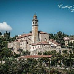 Отель Ermitage Bel Air Medical Hotel Италия, Лимена - отзывы, цены и фото номеров - забронировать отель Ermitage Bel Air Medical Hotel онлайн фото 2