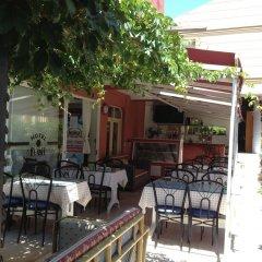 Flash Hotel Турция, Мармарис - отзывы, цены и фото номеров - забронировать отель Flash Hotel онлайн питание фото 2