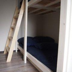 328 Hostel & Lounge Токио удобства в номере