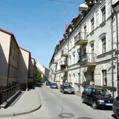 Отель Like home Литва, Вильнюс - отзывы, цены и фото номеров - забронировать отель Like home онлайн фото 7