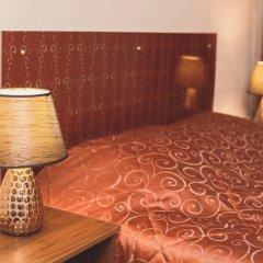 Гостиница Гостевой дом Эмили в Санкт-Петербурге отзывы, цены и фото номеров - забронировать гостиницу Гостевой дом Эмили онлайн Санкт-Петербург удобства в номере