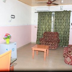 Отель L & L Executive Hotels and Suites Нигерия, Уйо - отзывы, цены и фото номеров - забронировать отель L & L Executive Hotels and Suites онлайн детские мероприятия