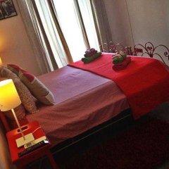 Отель Tuttotondo спа фото 2