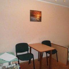 Hotel And Sport Complex Dinamo Днепр комната для гостей фото 5