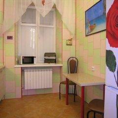 Гостиница Aurelia Hotel в Санкт-Петербурге отзывы, цены и фото номеров - забронировать гостиницу Aurelia Hotel онлайн Санкт-Петербург в номере