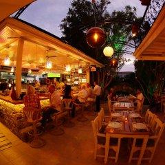 Tonoz Beach Турция, Олудениз - 2 отзыва об отеле, цены и фото номеров - забронировать отель Tonoz Beach онлайн гостиничный бар