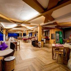 Отель White Sand Samui Resort Таиланд, Самуи - отзывы, цены и фото номеров - забронировать отель White Sand Samui Resort онлайн гостиничный бар