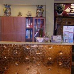 Отель Kassiopea Aparthotel Италия, Джардини Наксос - отзывы, цены и фото номеров - забронировать отель Kassiopea Aparthotel онлайн спа фото 2