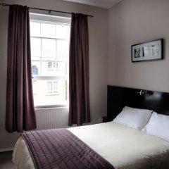 Отель Arriva Hotel Великобритания, Лондон - отзывы, цены и фото номеров - забронировать отель Arriva Hotel онлайн комната для гостей