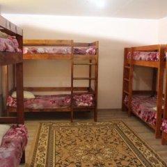 Отель Happy Nomads Yurt Camp Кыргызстан, Каракол - отзывы, цены и фото номеров - забронировать отель Happy Nomads Yurt Camp онлайн детские мероприятия фото 2