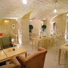 Отель Lorette - Astotel Франция, Париж - 10 отзывов об отеле, цены и фото номеров - забронировать отель Lorette - Astotel онлайн помещение для мероприятий