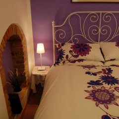 Отель B&b Alla Rotonda Vicenza Италия, Виченца - отзывы, цены и фото номеров - забронировать отель B&b Alla Rotonda Vicenza онлайн спа