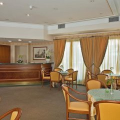 Отель Santanna Италия, Вербания - отзывы, цены и фото номеров - забронировать отель Santanna онлайн гостиничный бар