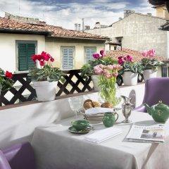 Отель Grand Amore Hotel and Spa Италия, Флоренция - 1 отзыв об отеле, цены и фото номеров - забронировать отель Grand Amore Hotel and Spa онлайн фото 6