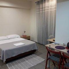 Отель Athens Way Lofts Греция, Афины - отзывы, цены и фото номеров - забронировать отель Athens Way Lofts онлайн комната для гостей