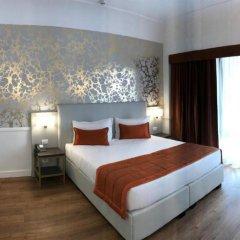 Hotel Shangri-La Roma комната для гостей фото 3