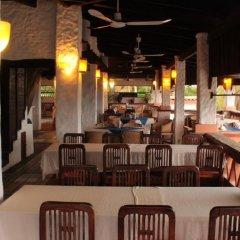 Hotel Arcoiris питание фото 3