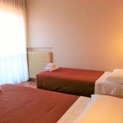 Отель Planet Residence Италия, Милан - отзывы, цены и фото номеров - забронировать отель Planet Residence онлайн комната для гостей фото 5