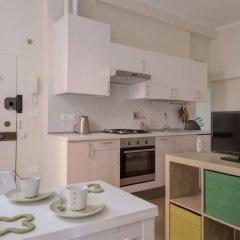 Отель Corte Galluzzi Halldis Apartment Италия, Болонья - отзывы, цены и фото номеров - забронировать отель Corte Galluzzi Halldis Apartment онлайн в номере