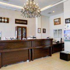 Отель Liber Seashore Suites Тель-Авив интерьер отеля фото 2