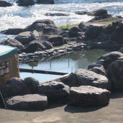 Отель Amagase Onsen Hotel Suikoen Япония, Хита - отзывы, цены и фото номеров - забронировать отель Amagase Onsen Hotel Suikoen онлайн с домашними животными
