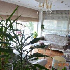 Saricay Hotel Турция, Канаккале - отзывы, цены и фото номеров - забронировать отель Saricay Hotel онлайн фото 2