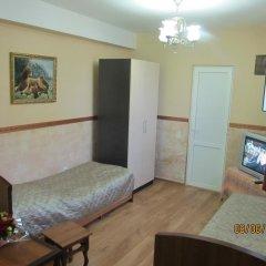 Гостиница Y Elena Guest House в Сочи отзывы, цены и фото номеров - забронировать гостиницу Y Elena Guest House онлайн комната для гостей фото 3