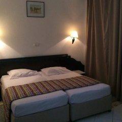 Отель Joya paradise & Spa Тунис, Мидун - отзывы, цены и фото номеров - забронировать отель Joya paradise & Spa онлайн комната для гостей фото 2
