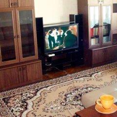 Апартаменты Apartment on Schepkina Москва фото 2