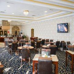 Al Seef Hotel питание фото 2