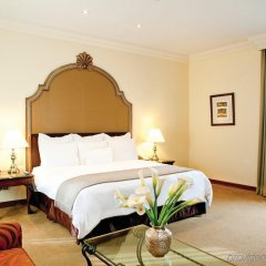 Отель Country Club Lima Hotel - The Leading Hotels of the World Перу, Лима - отзывы, цены и фото номеров - забронировать отель Country Club Lima Hotel - The Leading Hotels of the World онлайн