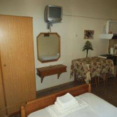 Отель Villa Xenos Греция, Закинф - отзывы, цены и фото номеров - забронировать отель Villa Xenos онлайн