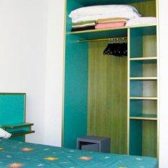 Отель Apartamentos Sun & Moon (Ex Xaine Sun) Испания, Льорет-де-Мар - отзывы, цены и фото номеров - забронировать отель Apartamentos Sun & Moon (Ex Xaine Sun) онлайн детские мероприятия