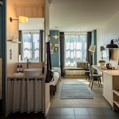 Отель Golden Leaf Hotel Altmünchen Германия, Мюнхен - 6 отзывов об отеле, цены и фото номеров - забронировать отель Golden Leaf Hotel Altmünchen онлайн удобства в номере