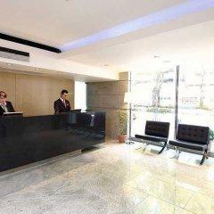 Izmir Ontur Hotel фото 4