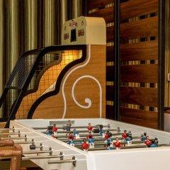 Отель Heaven on Washington Furnished Apartments США, Вашингтон - отзывы, цены и фото номеров - забронировать отель Heaven on Washington Furnished Apartments онлайн детские мероприятия