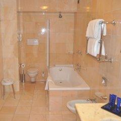 Отель Ambasciatori Palace Hotel Италия, Рим - 4 отзыва об отеле, цены и фото номеров - забронировать отель Ambasciatori Palace Hotel онлайн спа фото 2